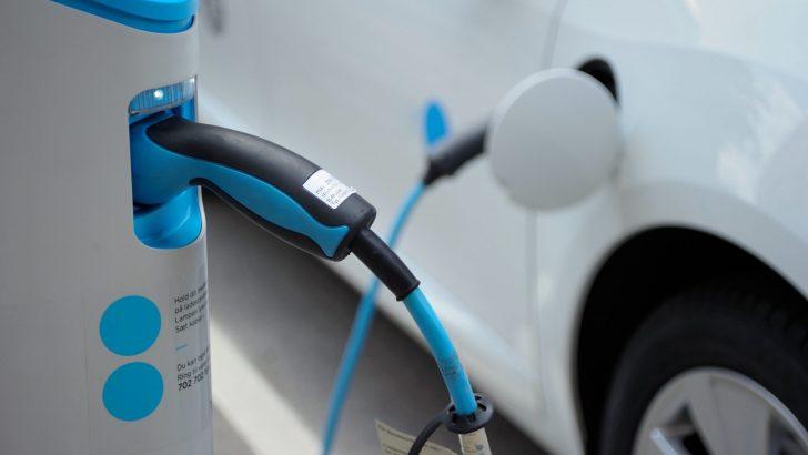 Delphi Technologies, Elektrikli Araçlar Satış Sonrası Pazarına Dikkat Çekiyor!