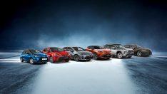 Toyota, 2020'de dünyada en çok satan otomobil markası oldu.