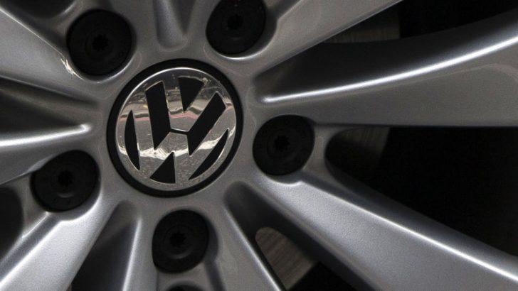 Volkswagen, Çin'deki uçan otomobillerin fizibilitesini araştırıyor