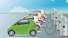 Elektrikli araçların bilinirliğinin artırılması gerekiyor!