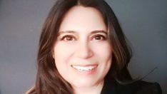 Ford Otosan Yatırımcı İlişkileri Müdürü Aslı Selçuk, yeniden TÜYİD Başkanı seçildi