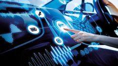 Bir yağ firmasından elektrikli araçlara geçişe ışık tutan araştırma