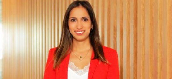 Groupe PSA Türkiye'nin Kurumsal İletişim Direktörlüğü koltuğuna Emine Yıldırım oturdu.