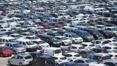 Otomobil fiyatlarının freni patladı, yılbaşından bu yana yüzde 35 zamlandı
