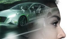 Otomotiv Sektörünün Geleceği Kadınlar