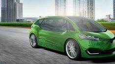 BorgWarner Elektrikli Araç Gelirlerini  2030 Yılına Kadar %45'e Çıkarmayı Hedefliyor!
