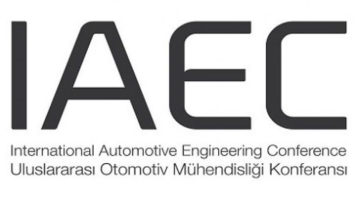 IAEC 2021 İçin Geri Sayıma Başladı!