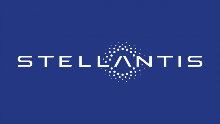Stellantis Avrupa'nın Birincisi!