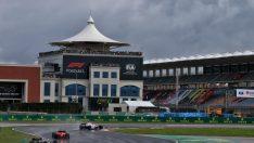 HATALI PANDEMİ YÖNETİMİ TÜRKİYE'de F1'i ETKİLEYECEK Mİ?
