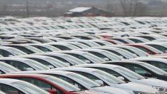Net karını yüzde 381 artıran otomotiv şirketi hangisi?