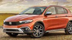 Eylül ayında en çok FIAT EGEA satıldı.