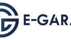 E-GARAJ PR Hizmetleri İçin Message İletişim'i Seçti