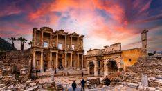 """""""UNESCO TÜRKİYE"""" Foto Safari başlıyor."""