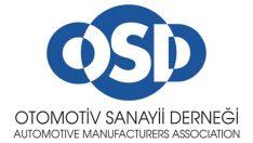 Otomotivde Üretim ve İhracat Yüzde 14 Arttı!