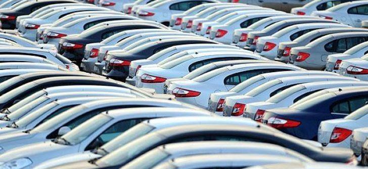 DACİA Duster 327 bin lira,  FIAT Egea 321 bin lira, Renault Megane 323 bin lira, Toyota Corolla 320 bin lira oluyor. (baz versiyonlar)
