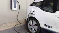 Hager'den enerji tasarrufu alanına yatırım