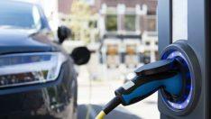 Automotive Cells Company: Benz, Stellantis ve TotalEnergies ortak oldu…